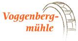 voggenbergmuehle